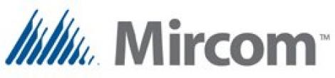 MIRCOM